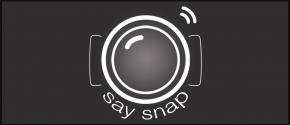 SnipitySnap