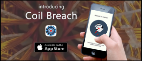 Coil Breach